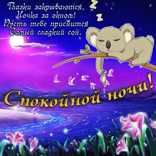 Доброй ночи на работе девушке работа в чехии для девушек из беларуси