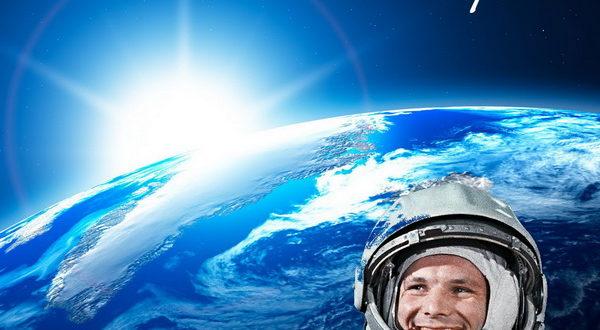 Пожелание на День авиации и космонавтики в прозе